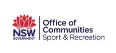 NSWGov-communities-sport&recreation