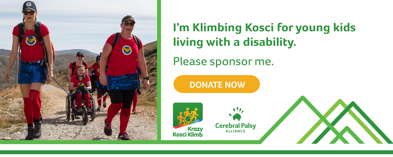 Krazy Kosci Klimb Email Signature 1