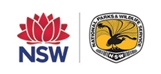 NSW-National-Park