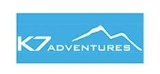 K7-Adventures