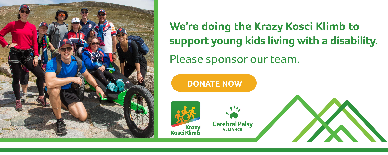 Krazy Kosci Klimb Email Signature 3