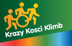 Krazy Kosci Klimb
